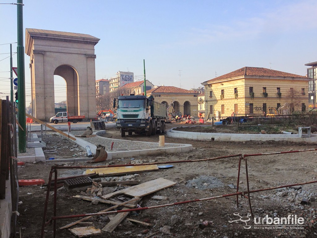 2015-01-07 Piazza XXIV Maggio 12