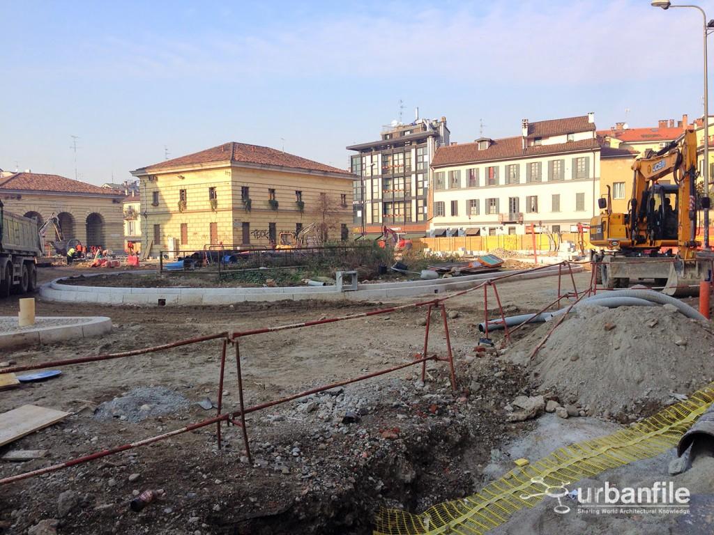2015-01-07 Piazza XXIV Maggio 13