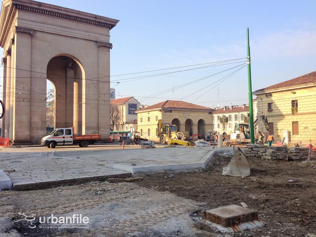 2015-01-07 Piazza XXIV Maggio 14