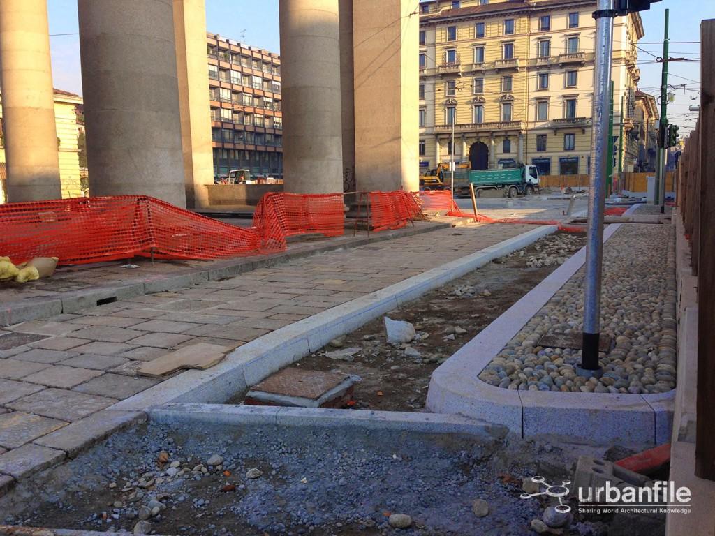 2015-01-07 Piazza XXIV Maggio 16