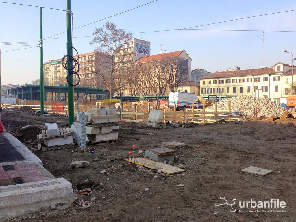 2015-01-07 Piazza XXIV Maggio 17