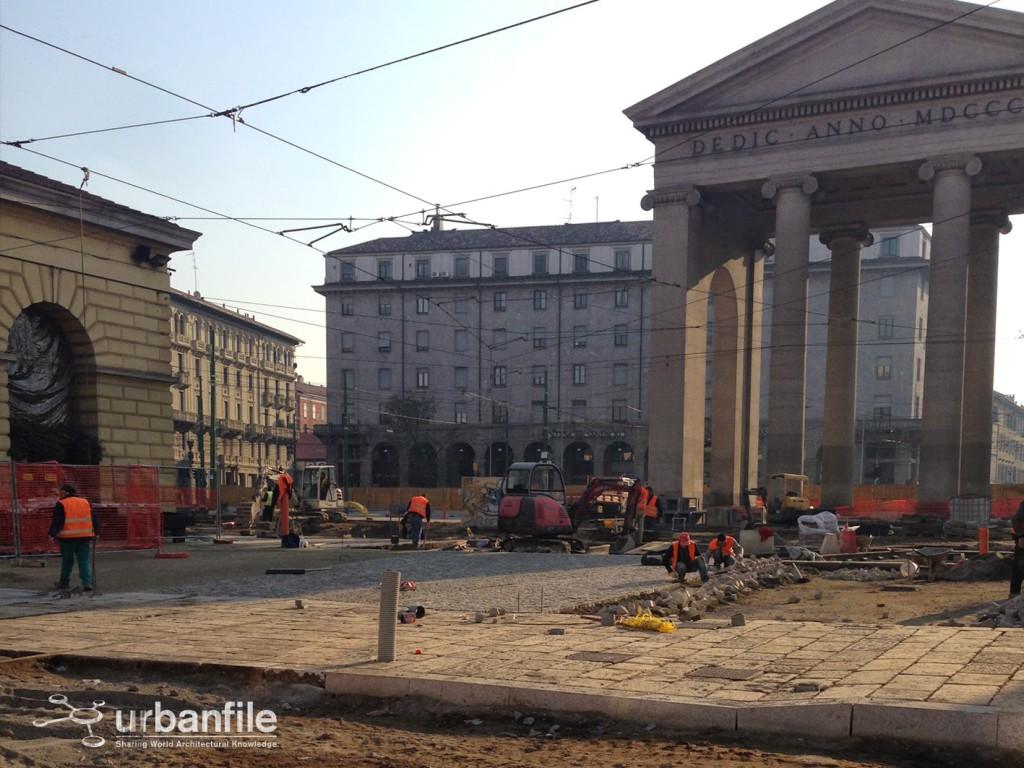 2015-01-07 Piazza XXIV Maggio 4