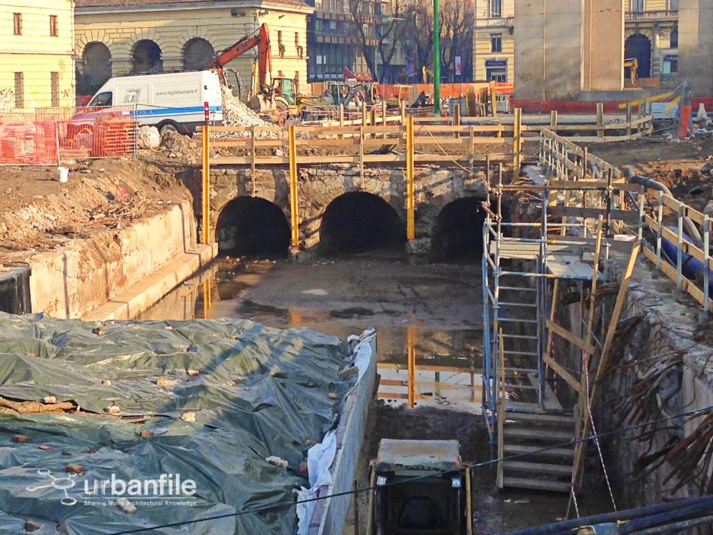 2015-01-07 Ticinello 3