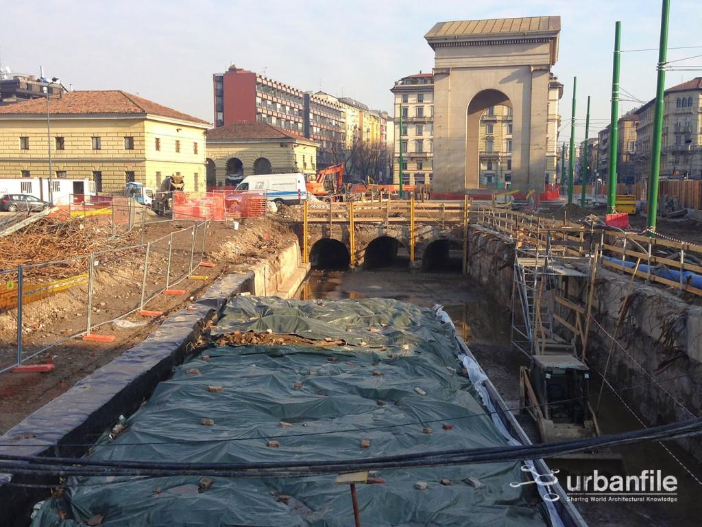 2015-01-07 Ticinello 4