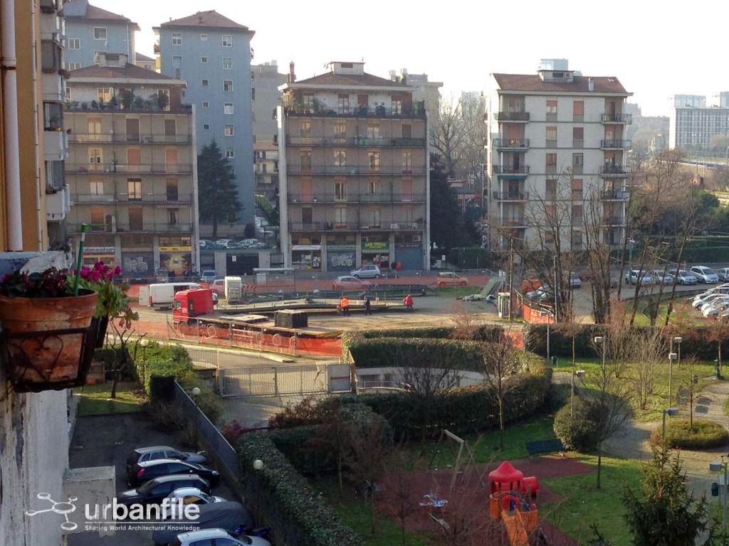 2015-01-08 Naviglio Negrelli 15