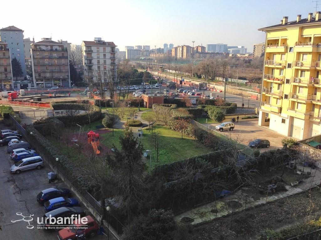 2015-01-08 Naviglio Negrelli 16