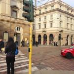 2015-01-10 Arredo Urbano Piazza Scala 2