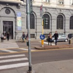 2015-01-10 Arredo Urbano Piazza Scala 3