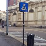 2015-01-10 Arredo Urbano Piazza Scala 6