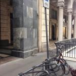 2015-01-10 Arredo Urbano corso Matteotti 2