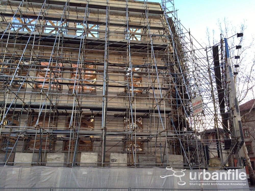 2015-01-10-residenze-erba-3