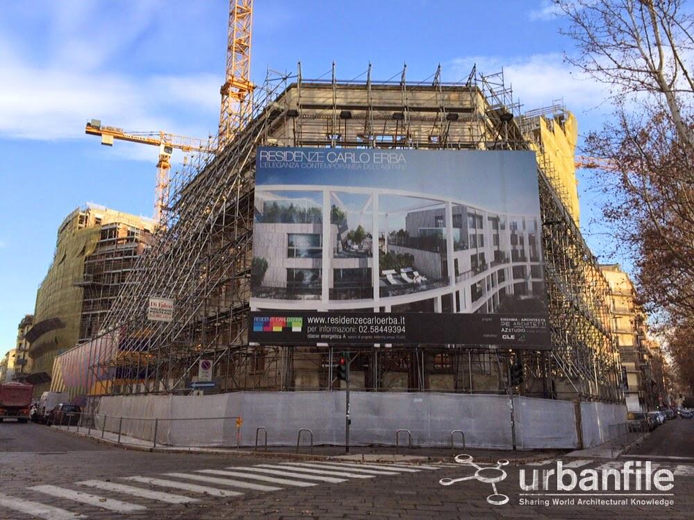 2015-01-10-residenze-erba-4