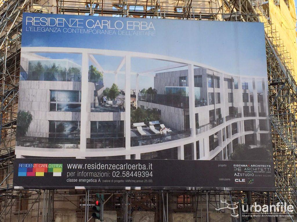 2015-01-10-residenze-erba-5