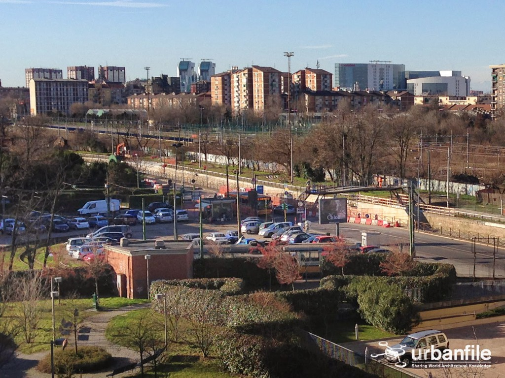 2015-01-12 Ponte Negrelli 0