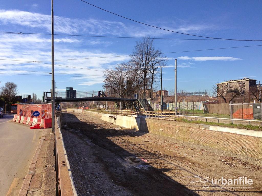 2015-01-12 Ponte Negrelli 1
