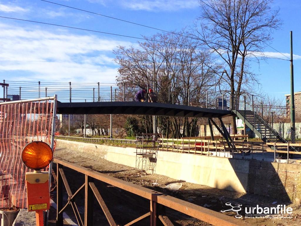 2015-01-12 Ponte Negrelli 3