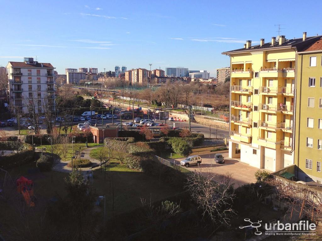 2015-01-12 Ponte Negrelli 5