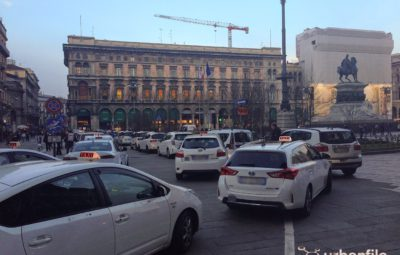 2015-01-19 Taxi Duomo 3