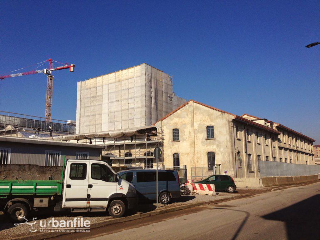2015-01-24-fondazione-prada-milano-0