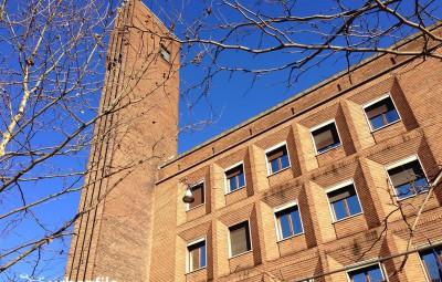 2015-01-25 Viale Ceresio 12 - 2