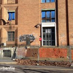2015-01-25 Viale Ceresio 12 - 5