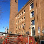 2015-01-25 Viale Ceresio 12 - 6