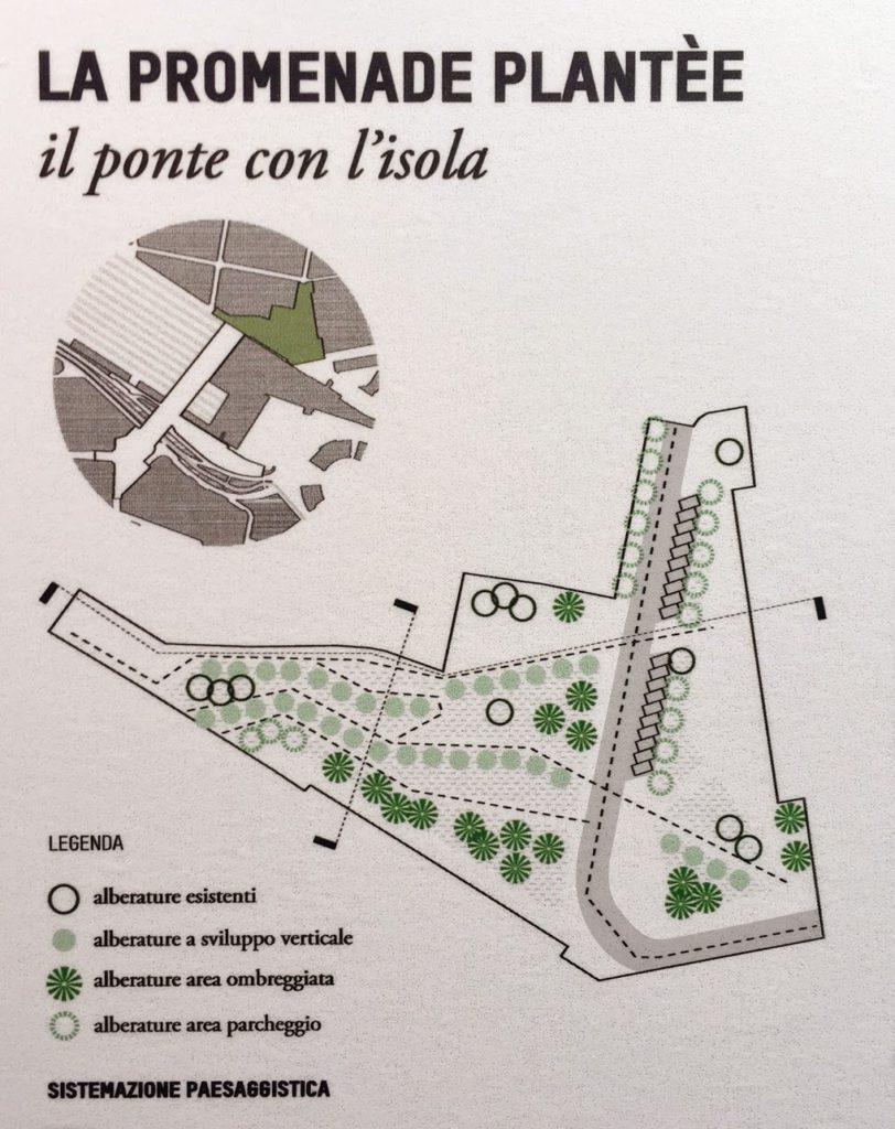 Cavalcavia Bussa_Progetto T SPOON F
