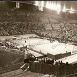 Palasport Milano Internazionali di Milano, 1978 - Ramazzotti Cup 2