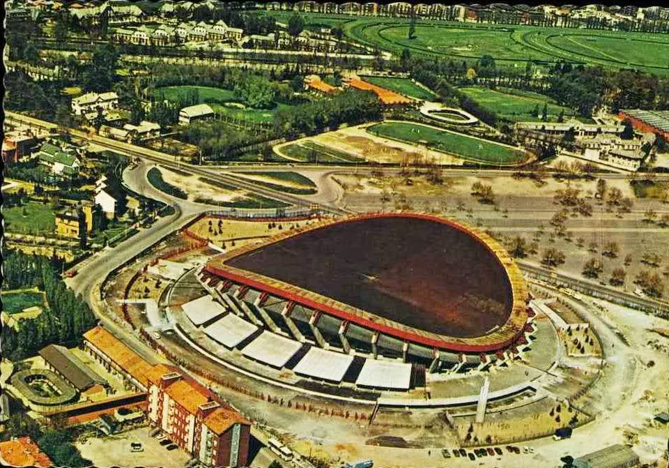 Palasport_Milano1977