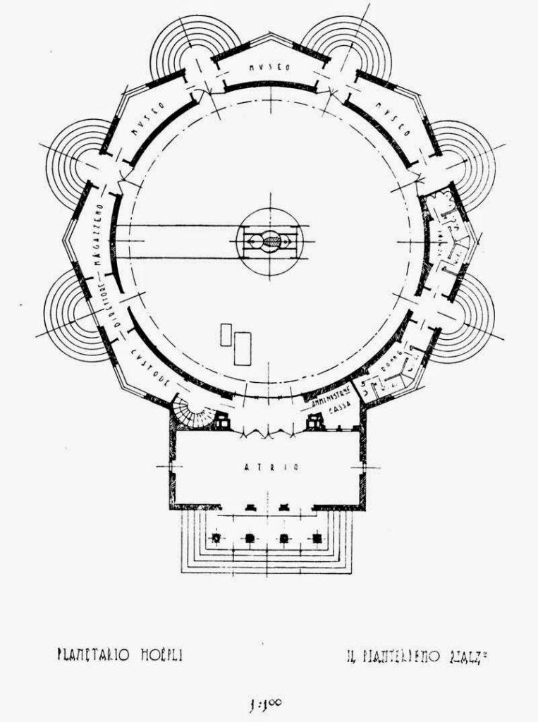 planetario-venezia-3pianta
