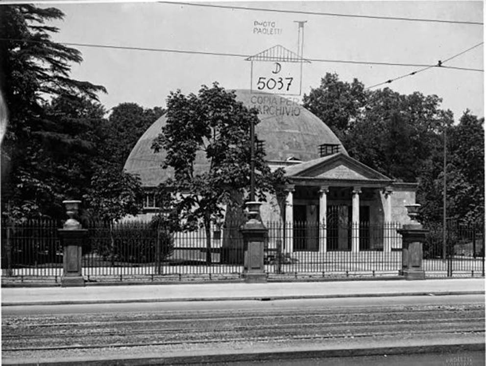 planetario-venezia-hoepli-1932