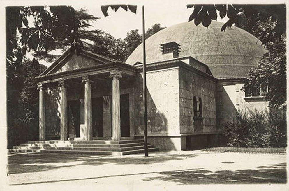 planetario-venezia-hoepli-1950
