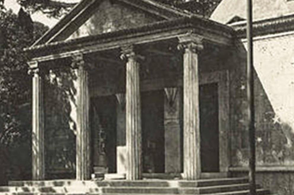 planetario-venezia-hoepli-1950b