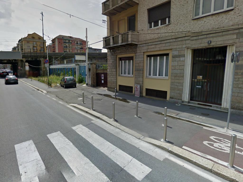 Via Pellegrino Rossi Imbonati 2png