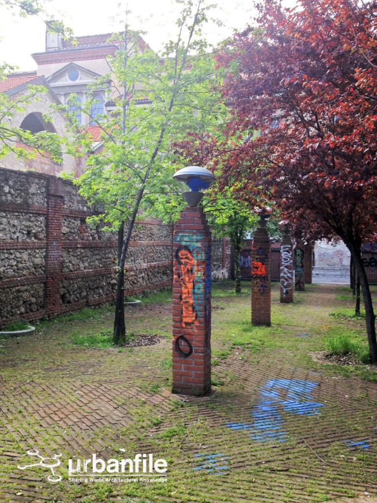 2013-04-23-giardino-vittore-2