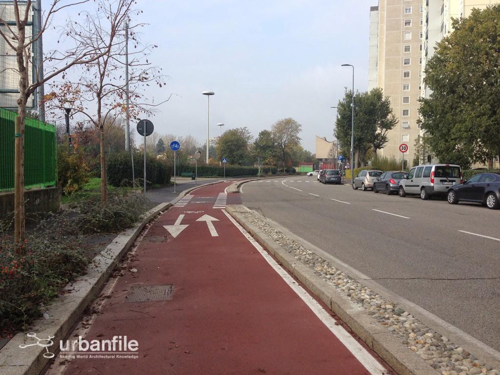 2014-11-09 Milano San Leonardo 12