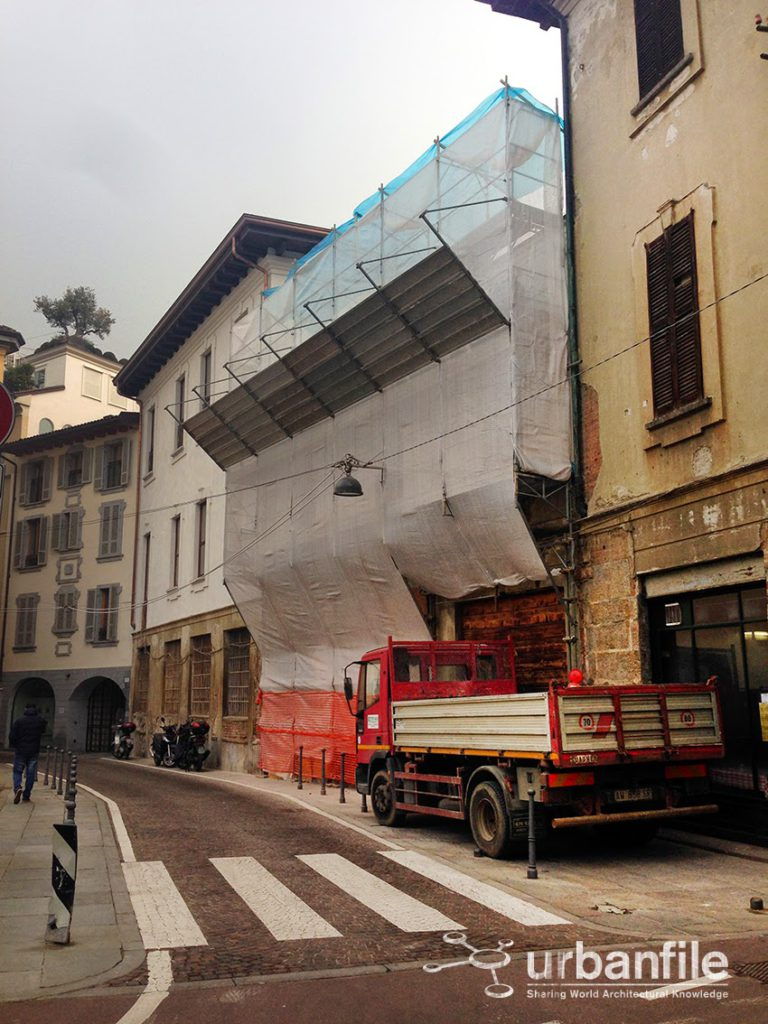 2015-02-13-palazzo-morigi-1