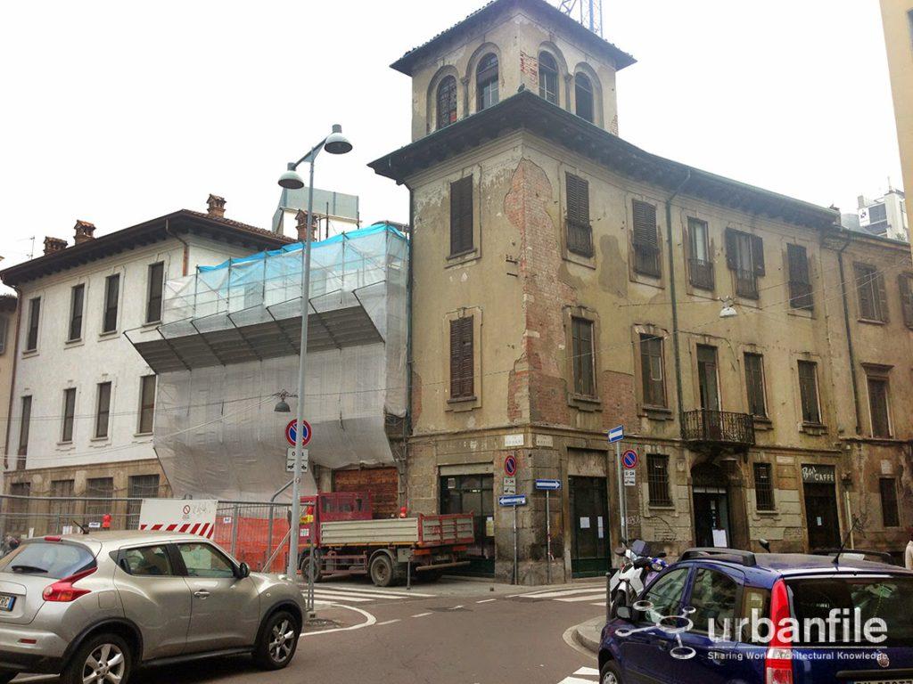 2015-02-13-palazzo-morigi-3