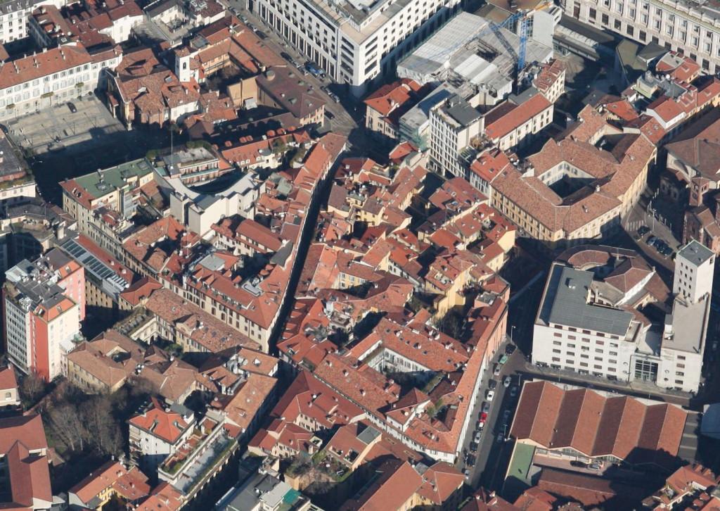 Milano Cinque Vie copia