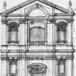 Piazza Affari e teatro romano San Vittore 3
