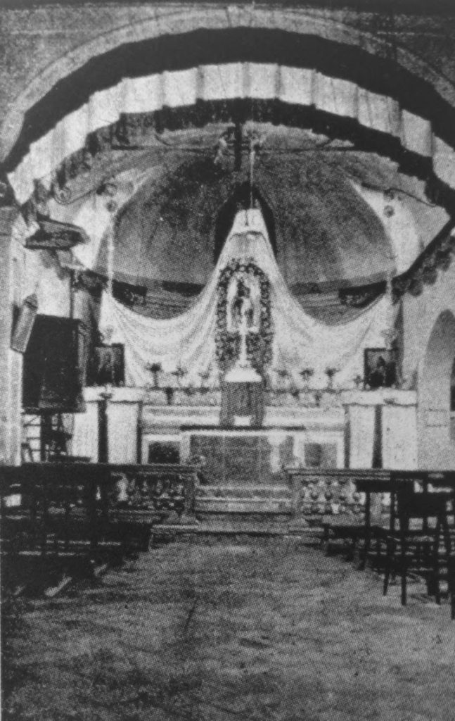 quarto-cagnino-chiesa-san-giovanni-battista-interno