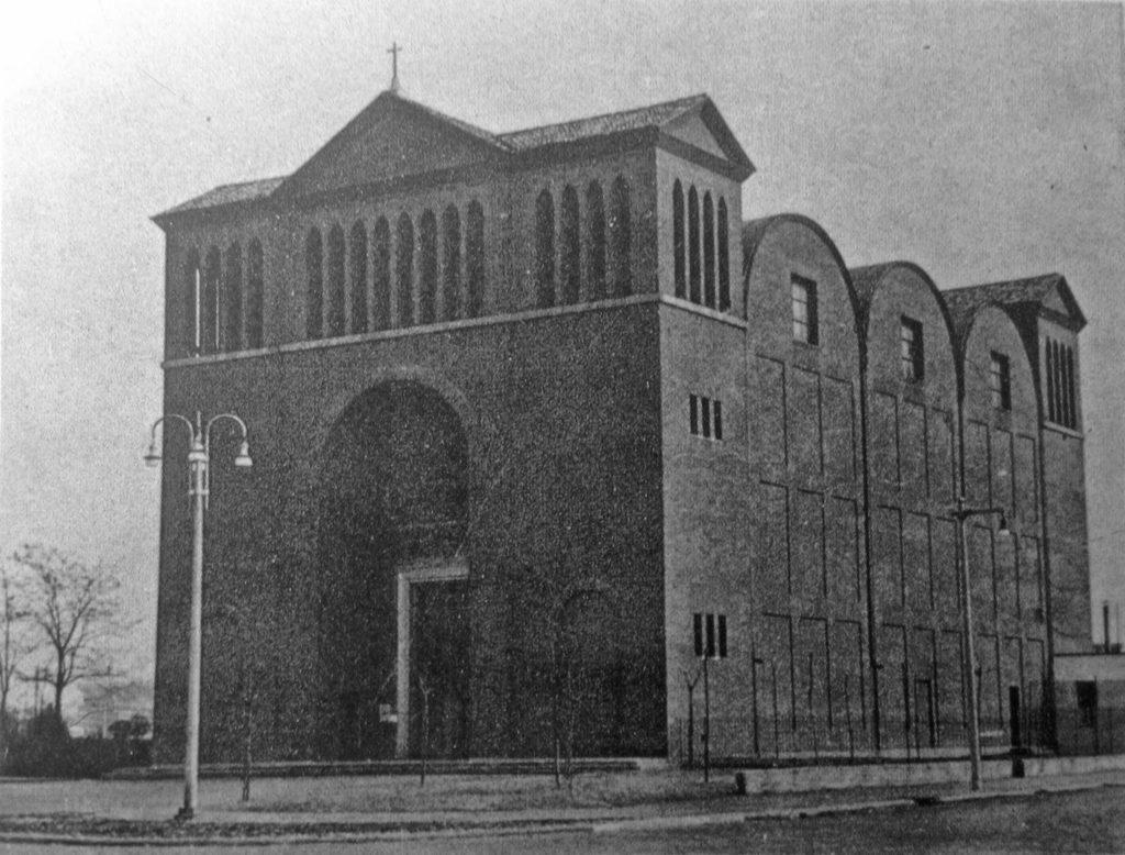 quarto-cagnino-sant-elena-nel-1940