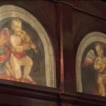 Santa Maria Segreta San VIttore a Teatro 1