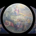 Santa Maria Segreta San VIttore a Teatro 4