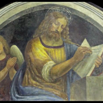 Santa Maria Segreta San VIttore a Teatro 5
