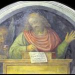Santa Maria Segreta San VIttore a Teatro 6
