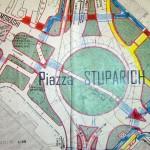 Stuparich_progetto_rotonda