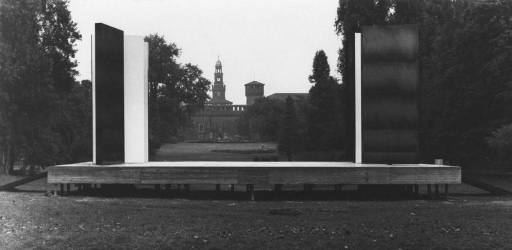 teatro-continuo-milano-1973-urbanfile-a