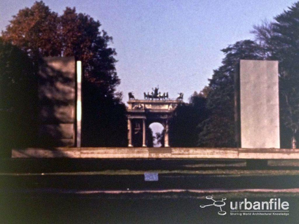 teatro-continuo-milano-1973-urbanfile-b