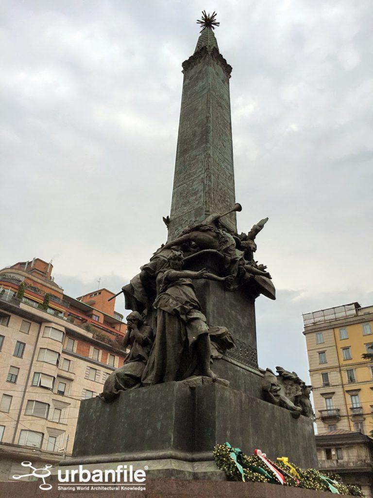 0-2015-03-21-monumento-alle-cinque-giornate-1